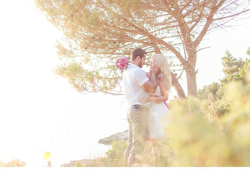 sarah max pre-wedding kroatien 0016