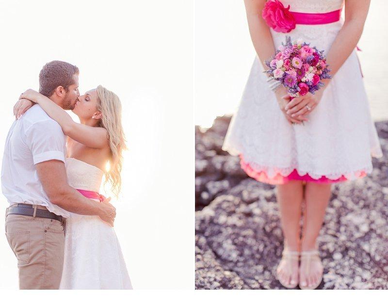 sarah max pre-wedding kroatien 0021