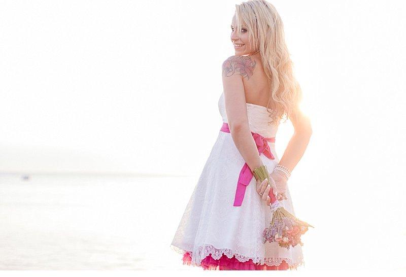 sarah max pre-wedding kroatien 0022