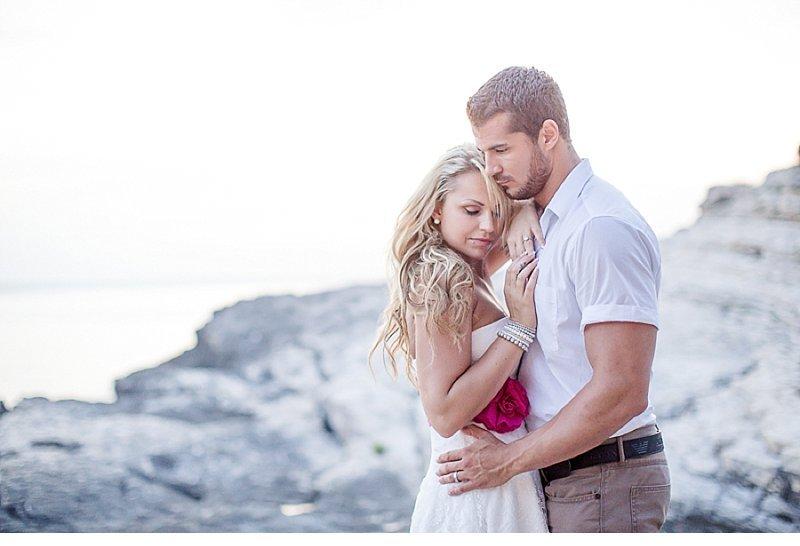 sarah max pre-wedding kroatien 0029