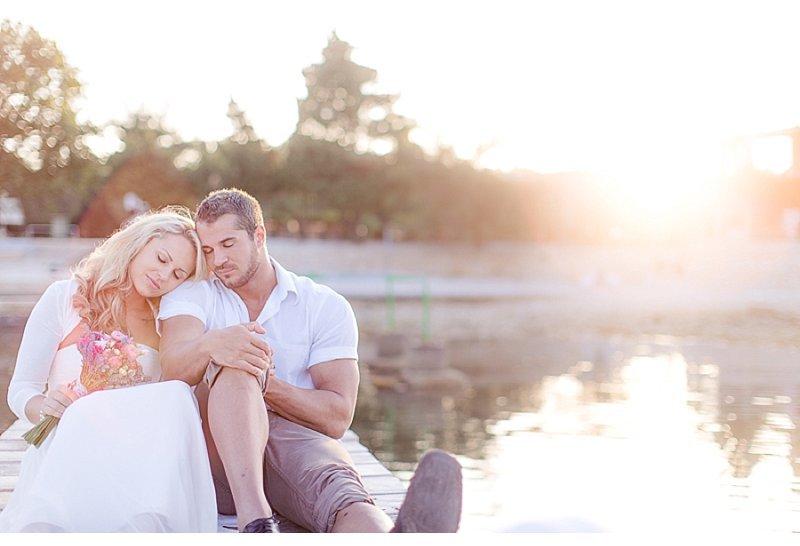 sarah max pre-wedding kroatien 0032