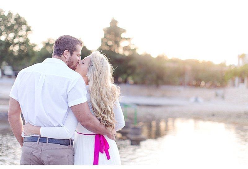 sarah max pre-wedding kroatien 0034