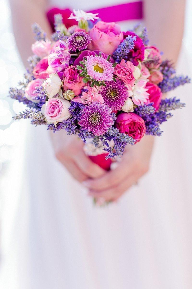 sarah max pre-wedding kroatien 0037
