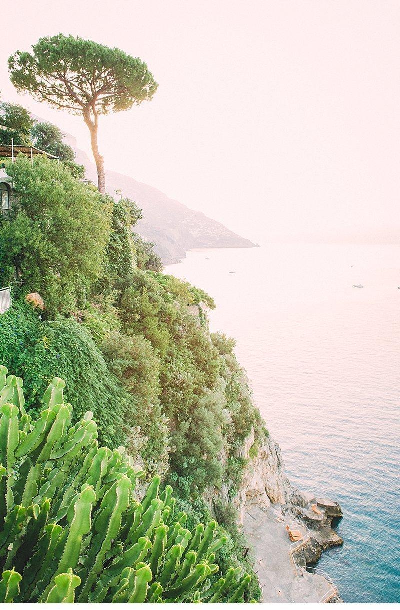 amalfi coast clara tuma lifestyle 0003