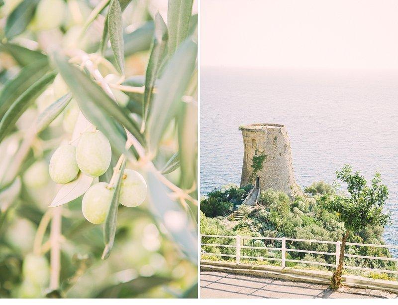 amalfi coast clara tuma lifestyle 0005