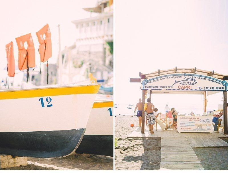 amalfi coast clara tuma lifestyle 0017