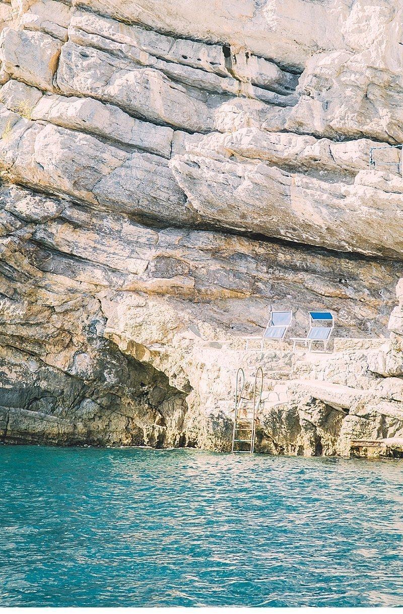 amalfi coast clara tuma lifestyle 0022