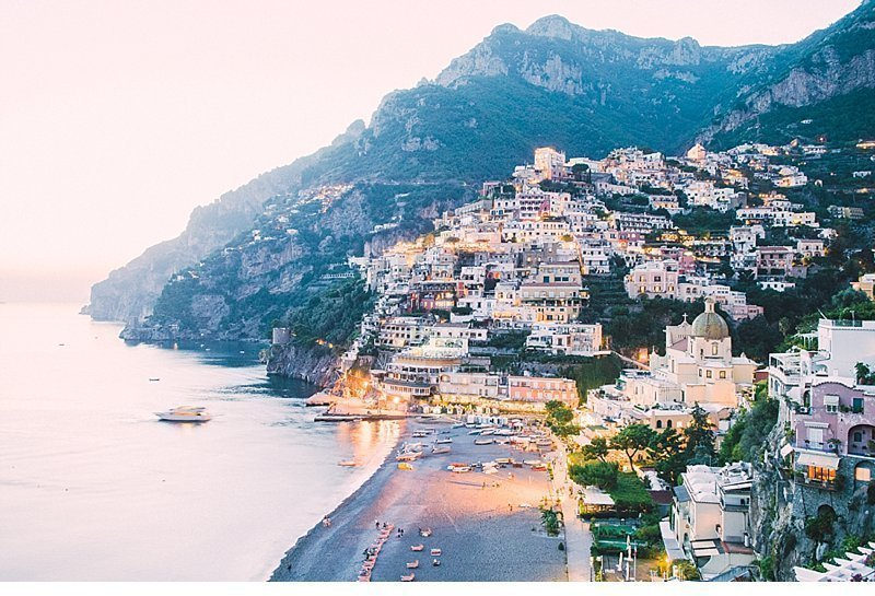 amalfi coast clara tuma lifestyle 0035