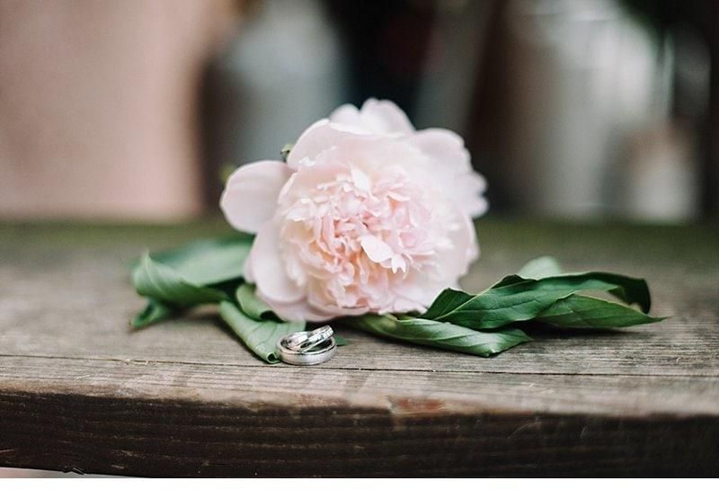 jessica stefan hochzeit in rose nudetoenen 0040