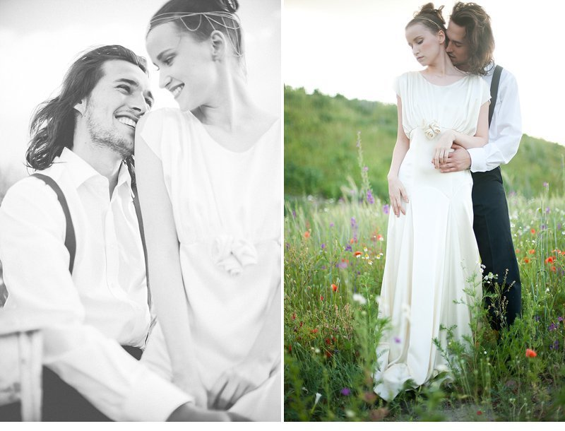hippie vintage styled shoot 0012