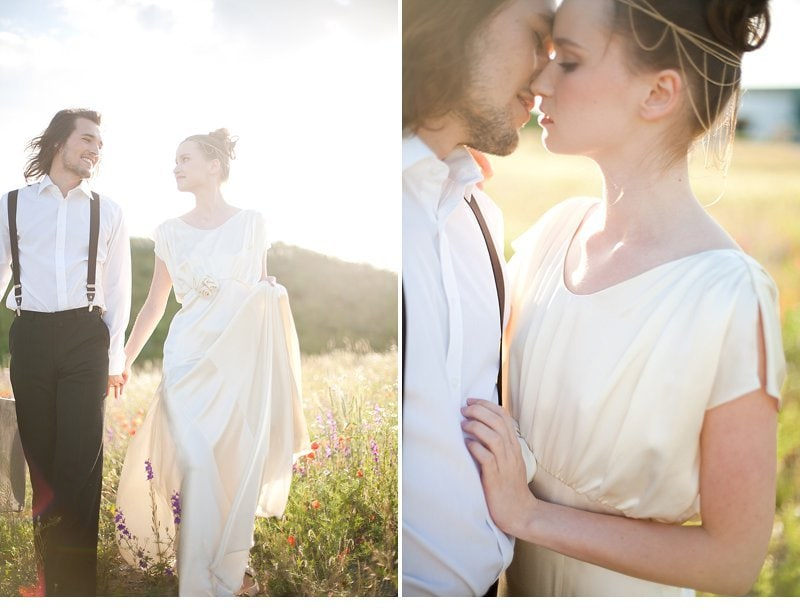 hippie vintage styled shoot 0031