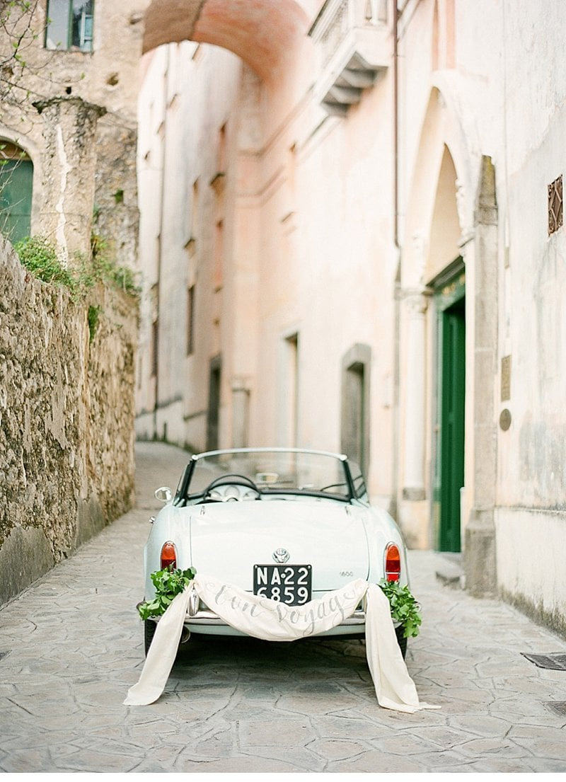 italian honeymoon inspiration 0010