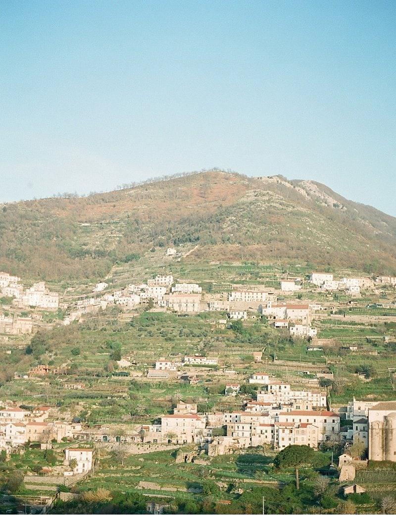 italian honeymoon inspiration 0013