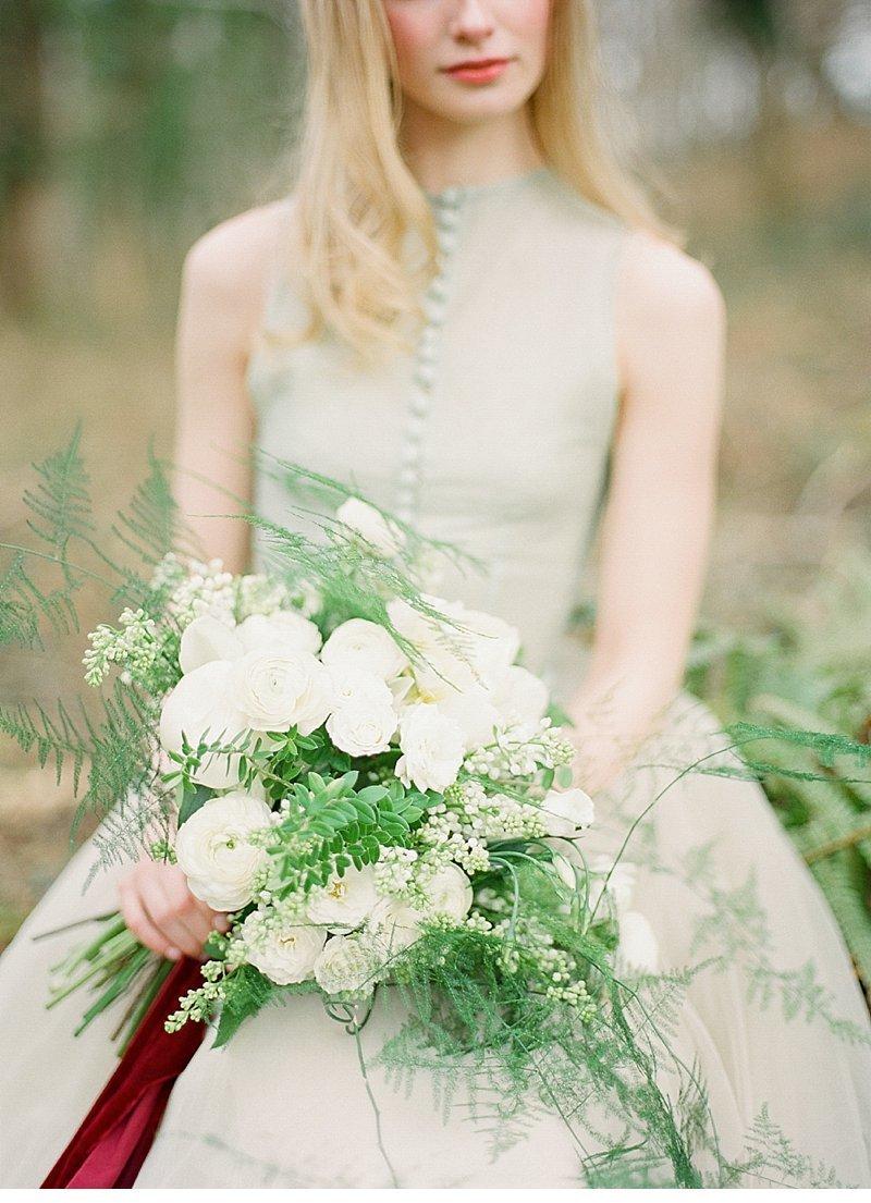 muckross house botany shoot brosnanphotographic 0004