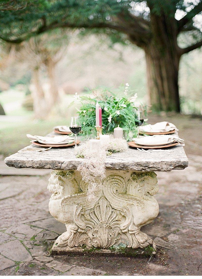 muckross house botany shoot brosnanphotographic 0009