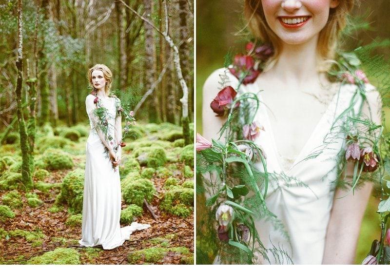 muckross house botany shoot brosnanphotographic 0019
