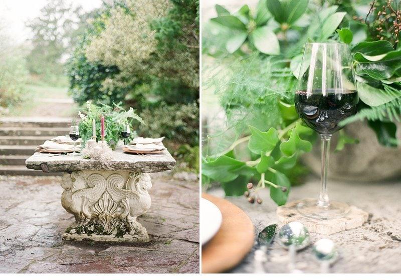 muckross house botany shoot brosnanphotographic 0022