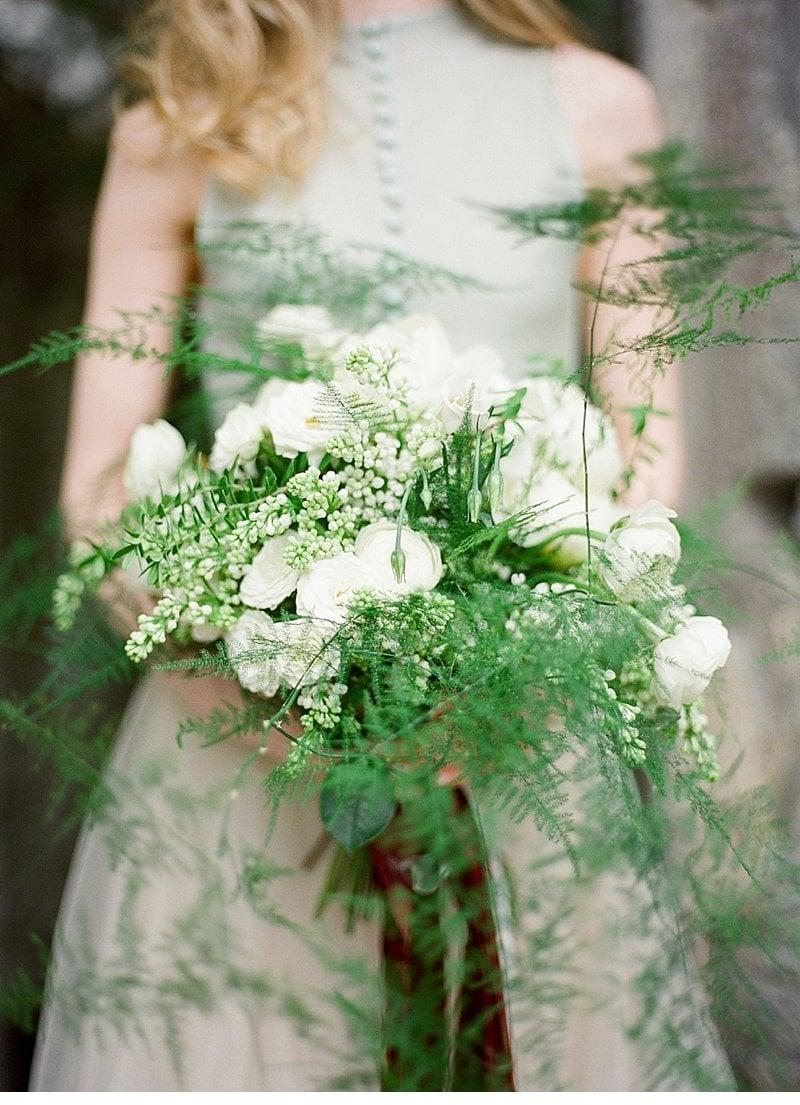 muckross house botany shoot brosnanphotographic 0024