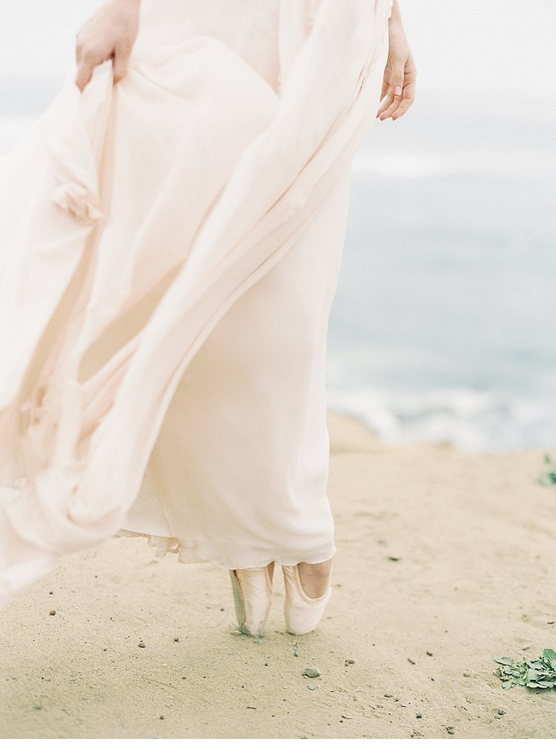 blush coastal wedding inspiration 0001