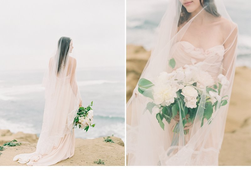 blush coastal wedding inspiration 0005