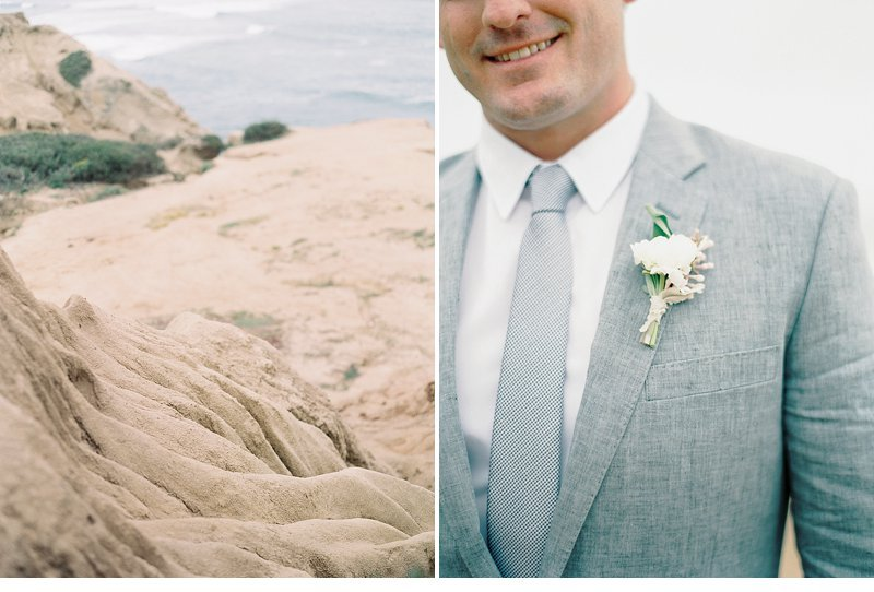 blush coastal wedding inspiration 0016