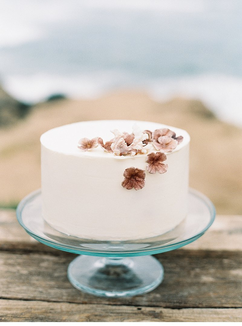 blush coastal wedding inspiration 0017