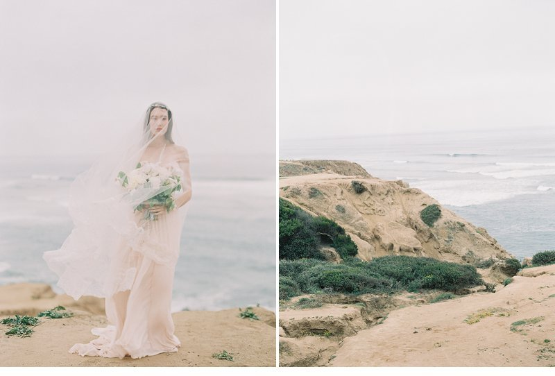 blush coastal wedding inspiration 0022