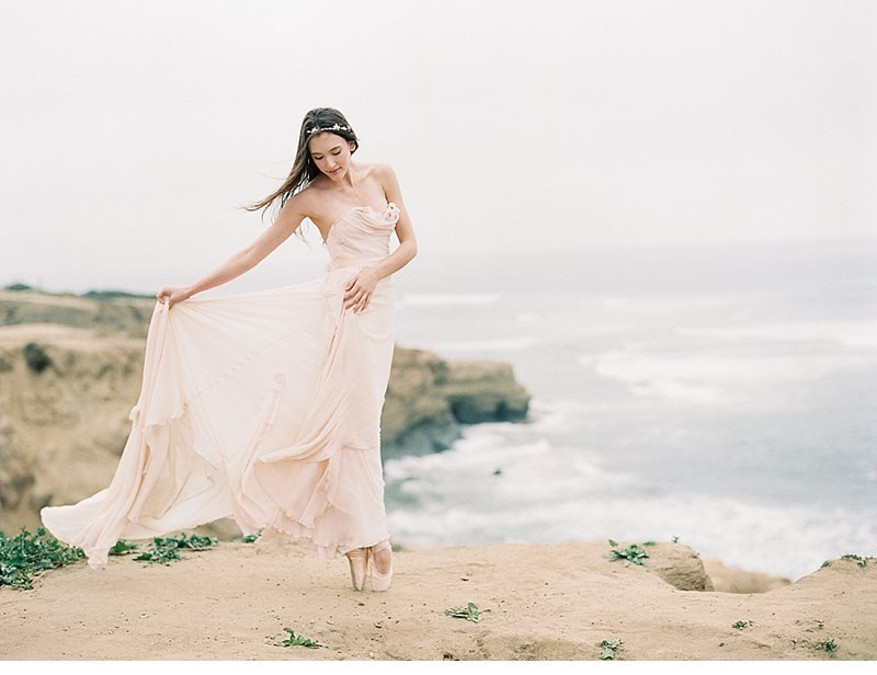 blush coastal wedding inspiration 0024