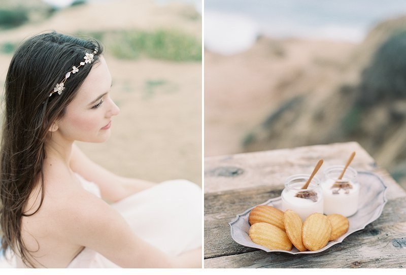 blush coastal wedding inspiration 0025