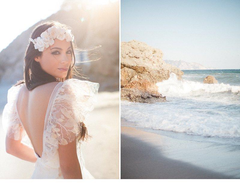 marbella beach shoot sandra aberg 0002