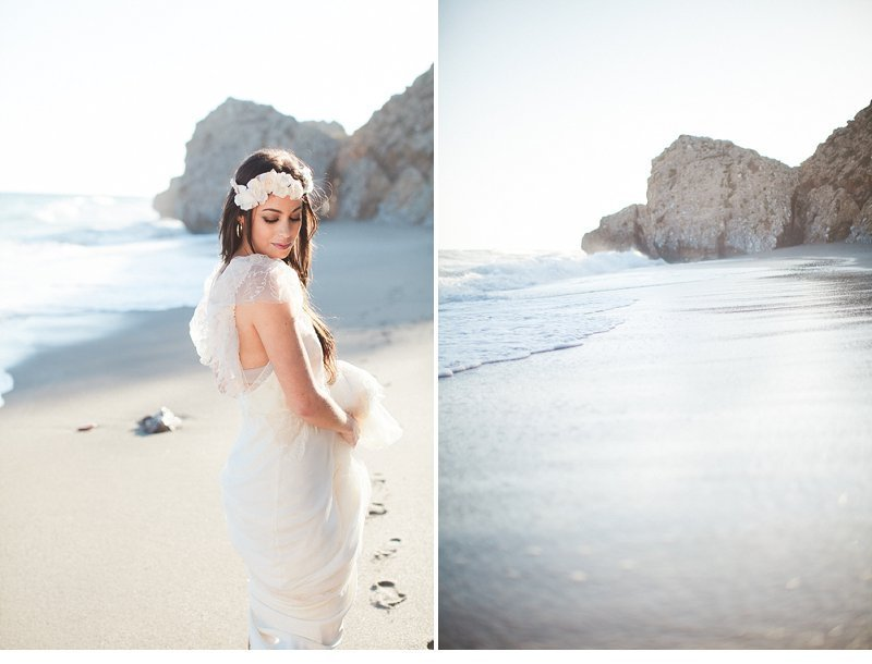 marbella beach shoot sandra aberg 0006