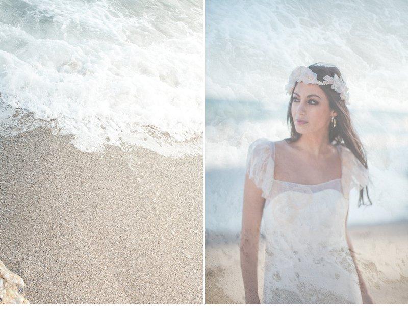 marbella beach shoot sandra aberg 0009
