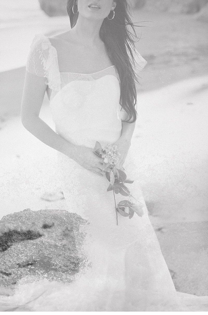 marbella beach shoot sandra aberg 0013
