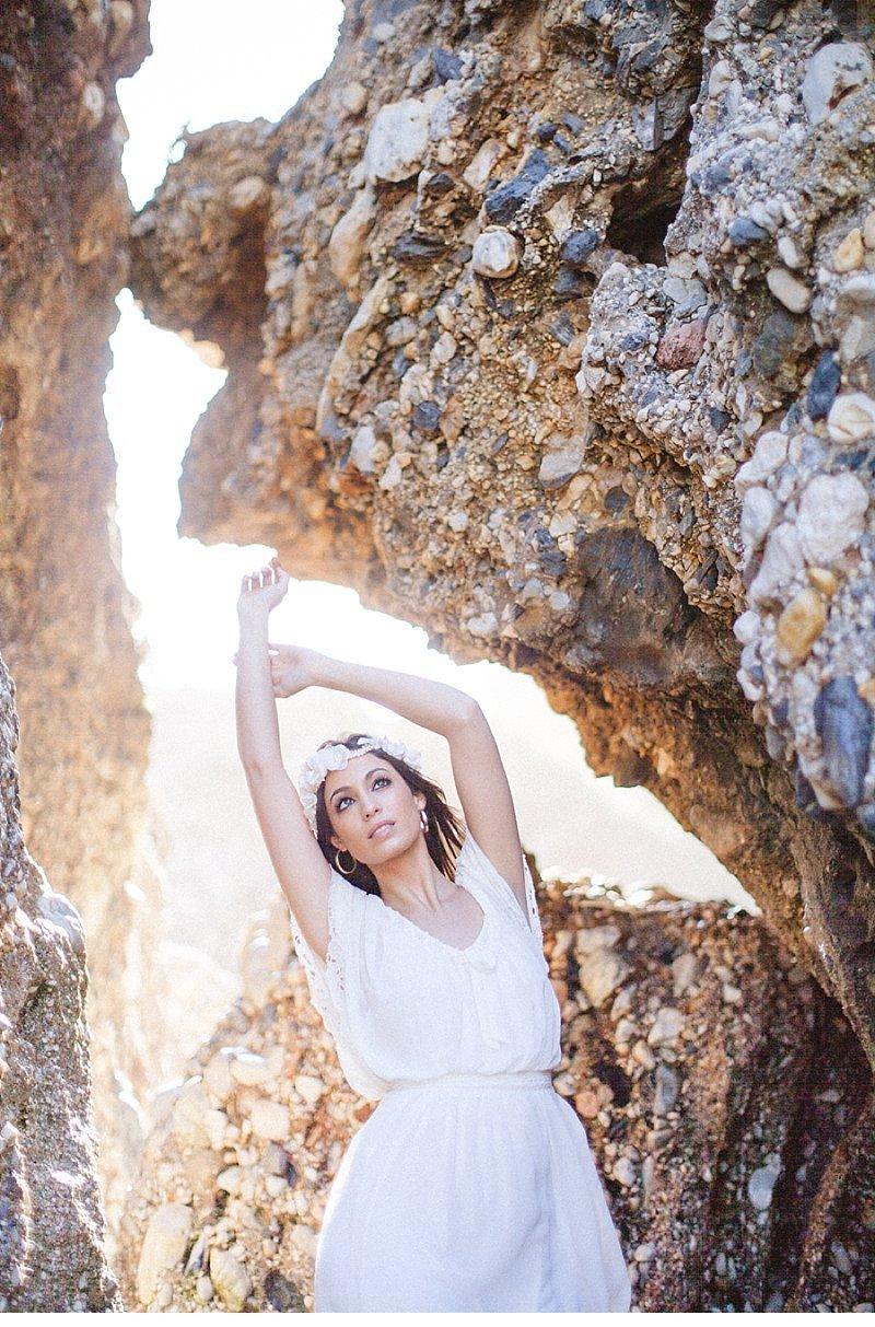 marbella beach shoot sandra aberg 0016