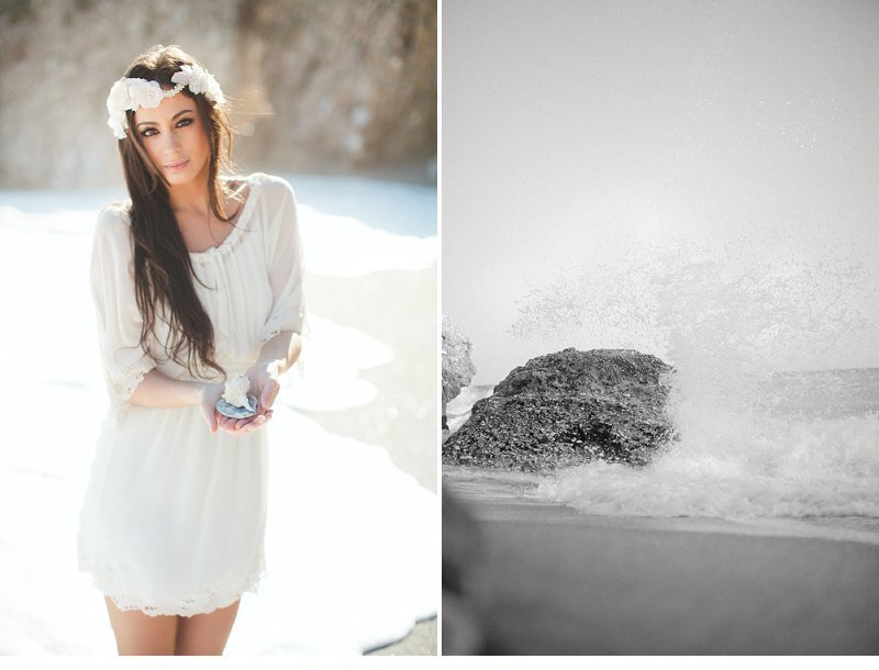 marbella beach shoot sandra aberg 0020