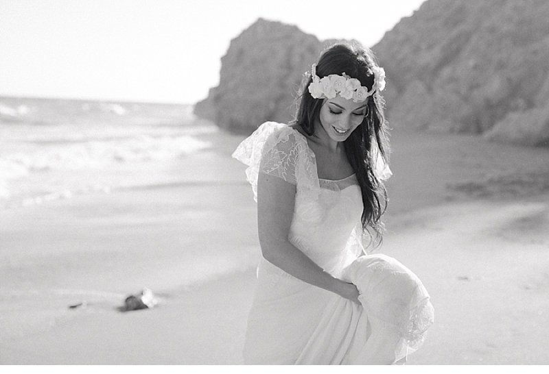 marbella beach shoot sandra aberg 0022
