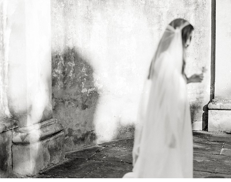 persephone bridal shoot kelly sauer 0006