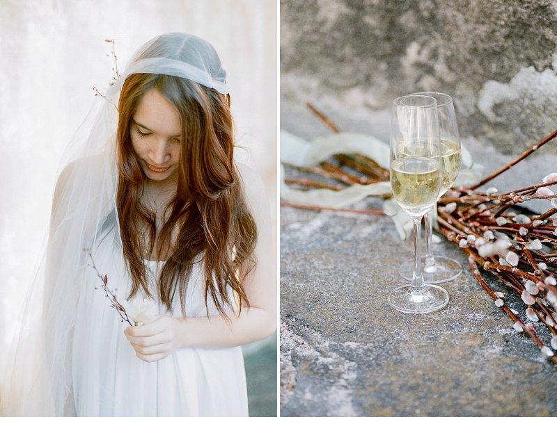 persephone bridal shoot kelly sauer 0008