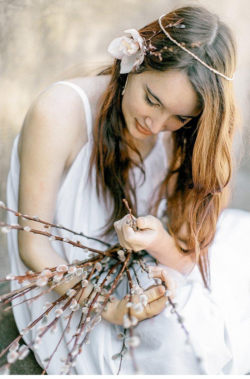 persephone bridal shoot kelly sauer 0012