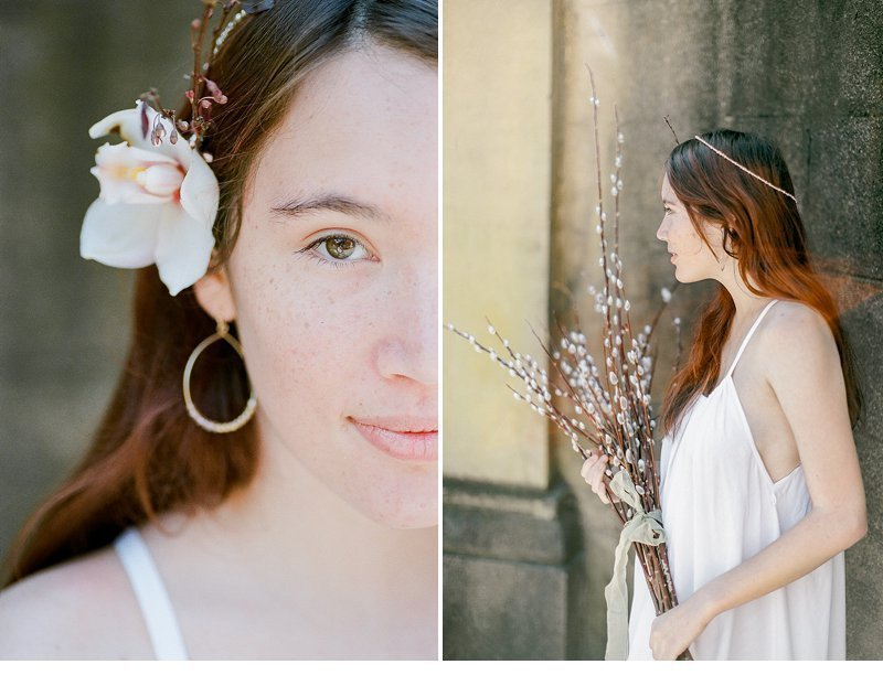 persephone bridal shoot kelly sauer 0017