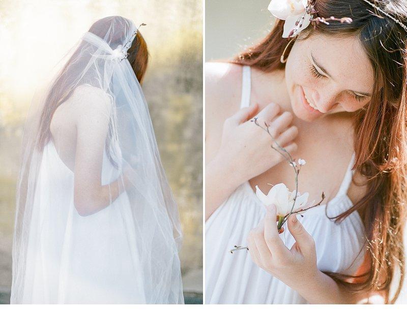 persephone bridal shoot kelly sauer 0020