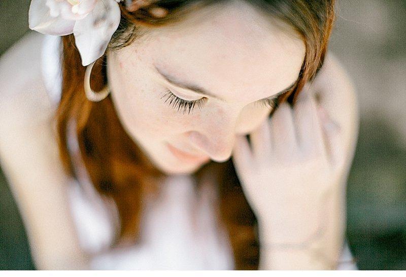 persephone bridal shoot kelly sauer 0021