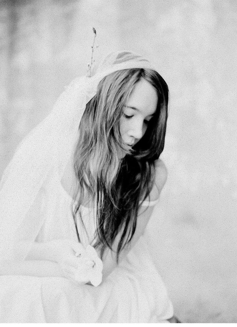persephone bridal shoot kelly sauer 0022