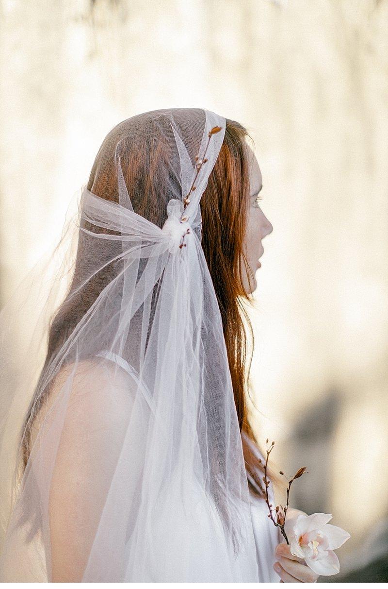 persephone bridal shoot kelly sauer 0027