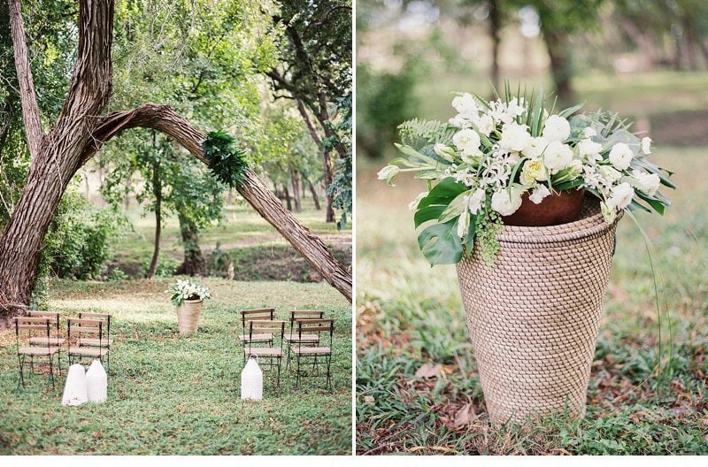 south african styled shoot taylor lord 0002