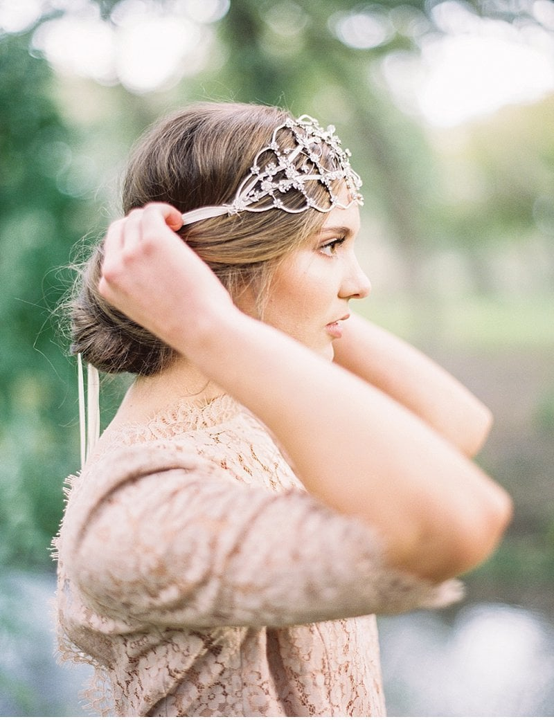 south african styled shoot taylor lord 0009