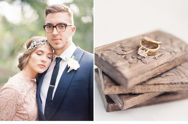 south african styled shoot taylor lord 0010