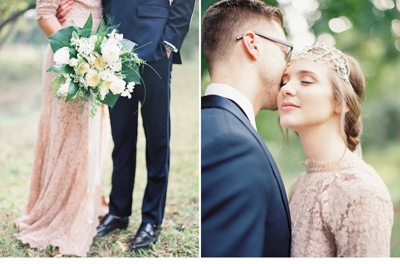 south african styled shoot taylor lord 0011a