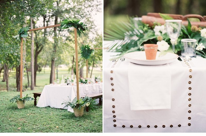 south african styled shoot taylor lord 0013