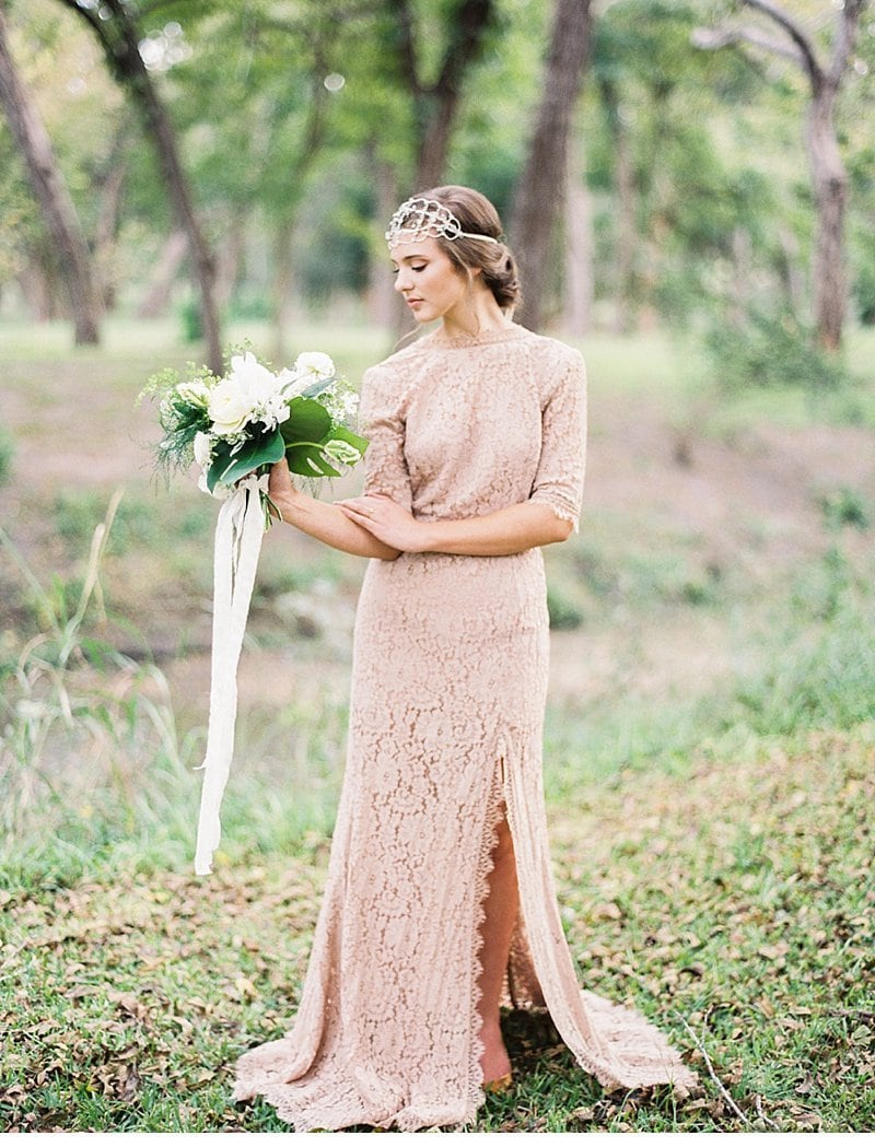 south african styled shoot taylor lord 0022